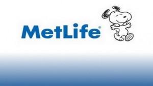 Produit : MetLife lance une garantie accident couvrant les risques spéciaux