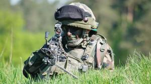 Les spécificités des assurances habitation et auto des militaires