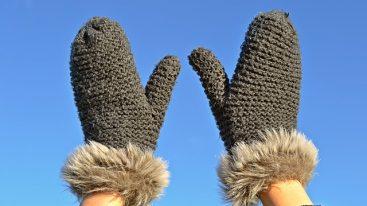 Les clés pour traverser l'hiver en pleine forme