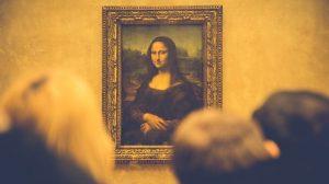 L'assurance des oeuvres d'art