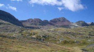 Environnement : L'accès à un domaine des Pyrénées-Orientales limité par Groupama