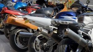 Assurance moto : Allianz baisse ses tarifs