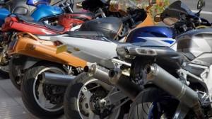 Assurance moto : La garantie «prêt du guidon»