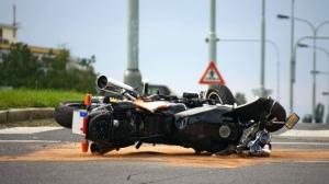 Prévention : Les motocyclistes sont-ils plus vulnérables en été ?