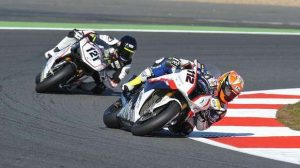 Bon plan : La Mutuelle des Motards lance son Open 2014