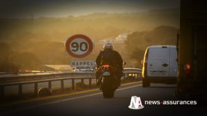 Assurance auto-moto : comment choisir la bonne formule?