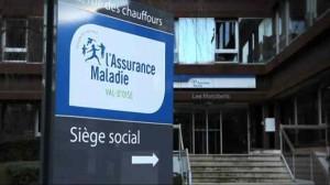 Assurance maladie : Les solutions pour contester une décision de la CPAM