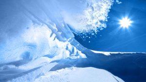 White Risk mobile : Prévention des accidents d'avalanche avec iPhone