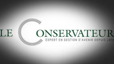 Analyse du contrat Conservateur PERP du conservateur