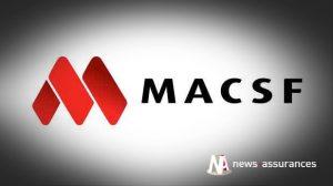 Assurance-vie : la MACSF sert des taux compris entre 3,10 et 3,20%