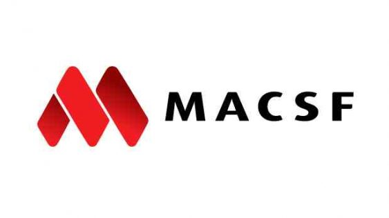 Analyse du RES en euros de MACSF