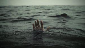 Vacances / Été : Quatre décès par noyade chaque jour en France, quelle prévention ?