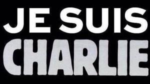 Grève : Pour rendre hommage à Charlie Hebdo, les médecins suspendent leur mouvement