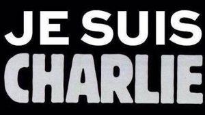 Santé animale : les associations de protection animale rendent hommage aux victimes de l'attentat contre Charlie Hebdo