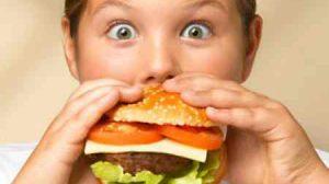 Prévention santé : Les dangers de l'obésité infantile