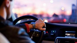 Assurance auto : les objets connectés pour une conduite responsable