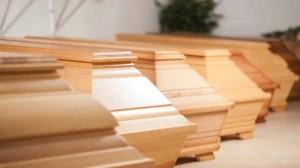 Réaliser des économies sur son assurance obsèques