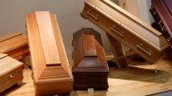 Fiche pratique : Les garanties des conventions obsèques