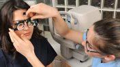 Comment contacter les opticiens agréés Carte Blanche ?