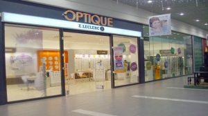 E.Leclerc se lance dans l'optique en ligne, les lunettes et lentilles seront-elles moins chères ?
