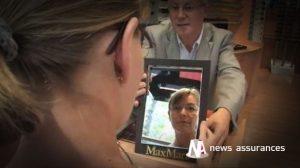 Santé : Un nouveau réseau d'opticiens pour Itelis