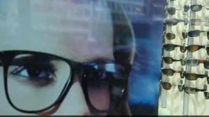 Le prix des lunettes et des lentilles jugé trop cher par les français