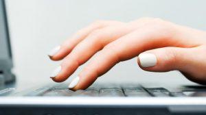 Les assurances en ligne