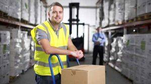 Santé : Une complémentaire pour tous les salariés en 2016
