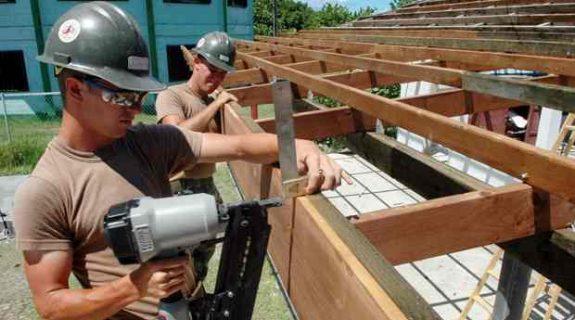 La responsabilité décennale des constructeurs