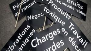 """Réforme des retraites : Adoption du """"compte péniblité"""", quel réel interêt pour les Français ?"""