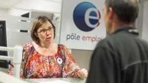 Droits rechargeables en assurance chômage : qu'est-ce que c'est ?