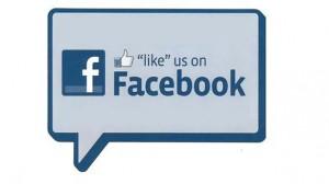 """Axa s'associe à Facebook pour devenir """"un leader du numérique"""""""