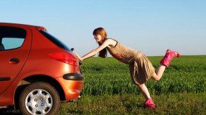 Mon assurance auto rembourse t-elle le dépannage suite à une panne?