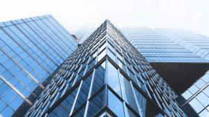 Comment investir dans une entreprise ? Réponses sur le salon Actionaria !