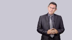 Vidéo : Gestion et performance de l'assurance-vie, par Natixis Assurances