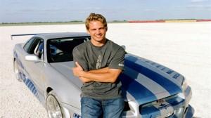 Fast & Furious 7 : L'assureur prie pour la sortie du film avec Paul Walker