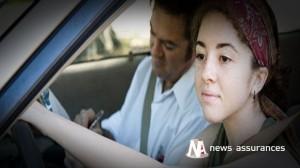 Bientôt, conduire sans permis ne serait plus un délit
