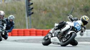 Assurer son équipement moto