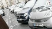 Assurance auto : Couverture des accidents à l'étranger