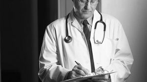 Complémentaire santé : Qu'est-ce que le panier de soins ?
