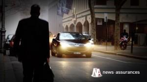 Loi Hamon: 8% des Français ont résilié leur assurance auto au 1er trimestre