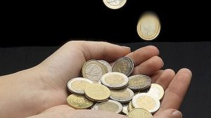 Assurance-vie : Collecte nette de 600M d'euros en mars
