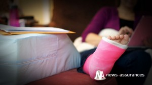 Santé : Qu'est-ce qu'un mi-temps thérapeutique?