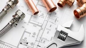 Assurance travaux : La CLCV met en garde contre le risque de dépôt de bilan de l'artisan