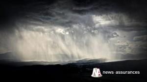 Intempéries dans le sud: la Macif instaure un dispositif spécifique pour déclarer les sinistres