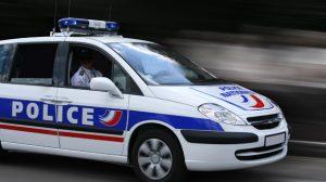 Auto : La rétention du permis de conduire
