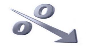 Livret A : Vers une nouvelle baisse à 1,5% voire 1,25% au 1er Aout ?