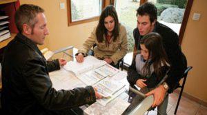 Bien choisir son assurance de prêt immobilier