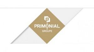 Assurance-vie : Primonial annonce un taux de rendement de 4,15% pour 2012