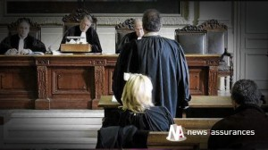 Surirradiés d'Epinal : le procès en appel de deux anciens médecins et du radiophysicien